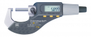 Image for Measuring Equipment