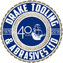 Drake Tooling & Abrasives Ltd