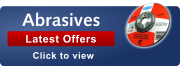 Abrasives Offers