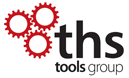 THS Tools Group Member
